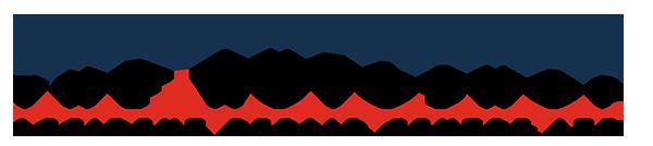 autoshop-arc accident repair centre in stroud logo